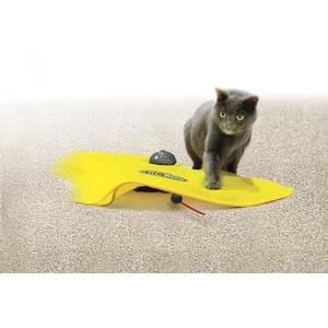 Tapis Cats Miaou - Best of TV