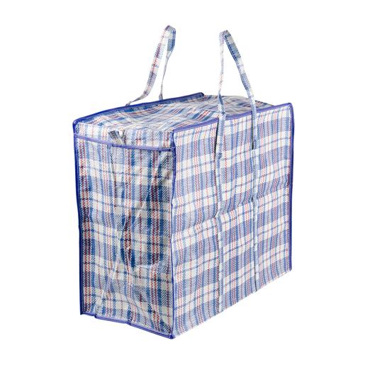 Sac de shopping sacs de voyage et sacs dos la foir for Aspirateur piscine hors sol la foir fouille
