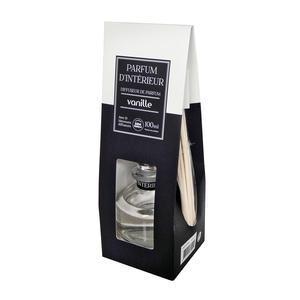 Parfums AgréablesLa Foir'fouille D'intérieur Senteurs Et Ok0nwP