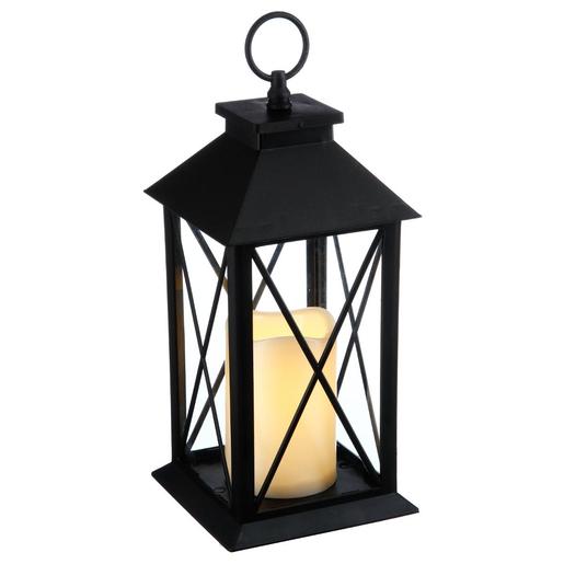 Lanterne Led Exterieur
