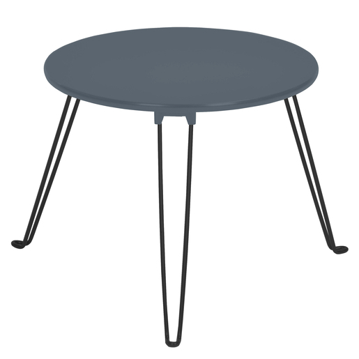 Table Gris - Meubles de salon | La Foir\'Fouille