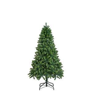 b4b914ce0d Sapins de Noël artificiels de qualité à petit prix | La Foir'Fouille