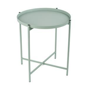 Dappoint Petite Dappoint Action Table Action Petite Dappoint Table Petite Table 08OPXnwk