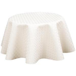 5e043ae5cd43fa Linge de table - sets et nappes - linge de cuisine   La Foir Fouille