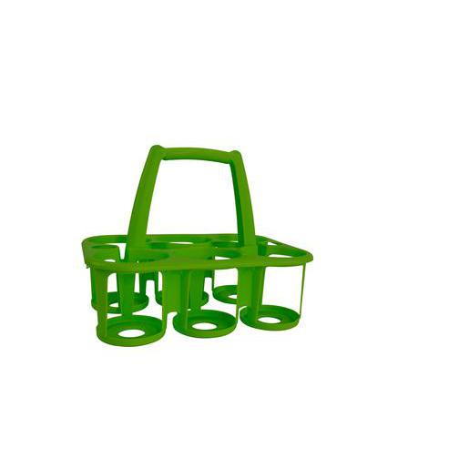porte bouteilles plastique vert violet rangement. Black Bedroom Furniture Sets. Home Design Ideas