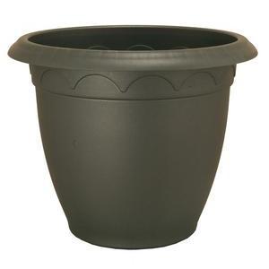 Pot De Fleur Et Cache Pot Pour Plante Pas Cher La Foir Fouille