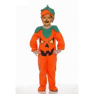 Déguisement Halloween Pas Cher Costumes Et Déco La Foirfouille