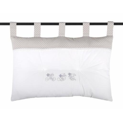 bérangère linge de lit Tête de lit Bérengère   Linge de lit | La Foir'Fouille bérangère linge de lit