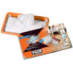 Organisateur de sachet en plastique bo/îte de rangement couvre-chaussures organisateur de la maison cuisine suspendue distributeur de sachet en plastique fix/é au mur sacs /à ordures