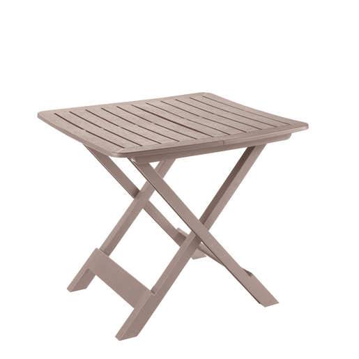 de Mobilier Foir'Fouille Table pliable jardinLa WrdxBoCe