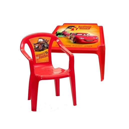 petite chaise en plastique pour enfant magasin foir'fouille