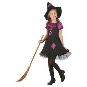 Turbo Déguisement Halloween : costumes et déco | La Foir'Fouille SA23