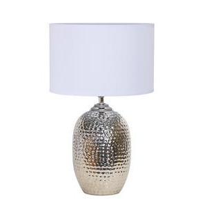10000184088 0 300Wx300H 5 Inspirant Lampe A Poser Ceramique Shdy7