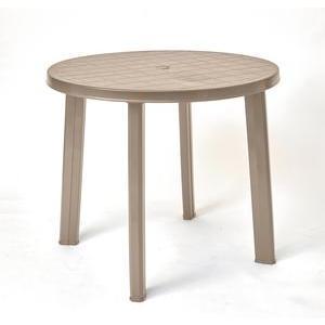 Table de jardin pas cher - Table d\'extérieur | La Foir\'Fouille