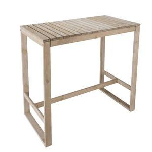 Salon de jardin pas cher et mobilier design | La Foir\'Fouille