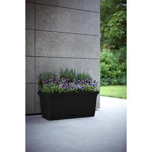 Pot de fleur et cache pot pour plante pas cher | La Foir\'Fouille