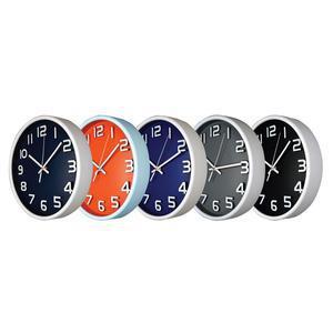 715cf90be9bf1a Horloges murales et pendule murale à prix réduits   La Foir Fouille