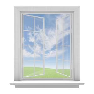 Moustiquaire Fenêtre   130 X 150 Cm