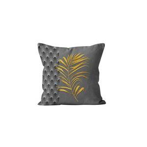 Coussin Gold - 40 x 40 cm