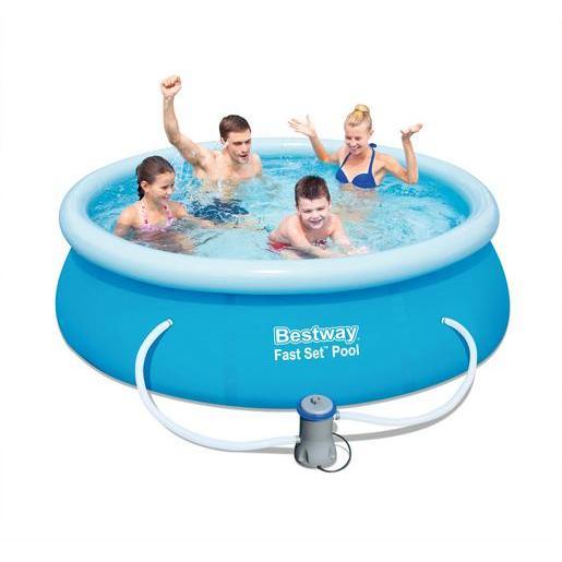 pompe piscine foir'fouille