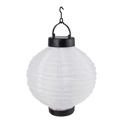 lampe solaire foirfouille