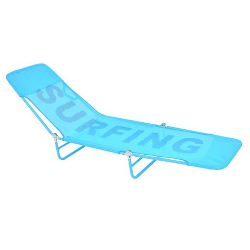 bain de soleil bleu bain de soleil la foir 39 fouille. Black Bedroom Furniture Sets. Home Design Ideas