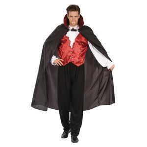 Cher Pas Costume Pas Homme Costume Diable Diable Homme xoQsrtCBhd