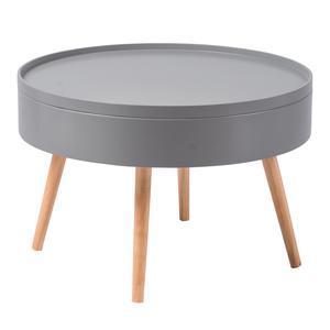 Table Basse Design Et Meubles Tv Design La Foirfouille