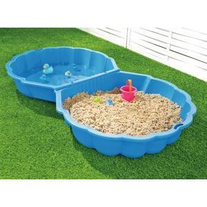 Jeux Plein Air Pour Enfant Jouets Et Jeux De Jardin La Foir