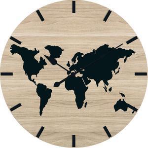 La Terrasse De L Horloge Challans Cartier Love Online