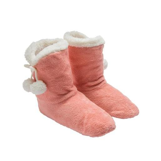 pas mal c1175 72fc9 Chaussures et pantoufles | La Foir'Fouille
