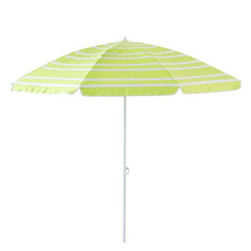 parasol chauffant la foir'fouille