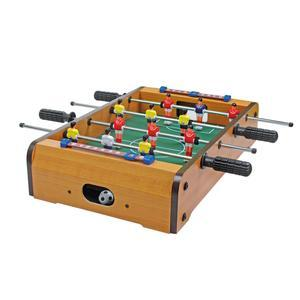 Jeu de table Baby Foot