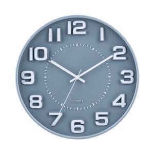 Horloges murales et pendule murale à prix réduits   La Foir Fouille adc60d262352