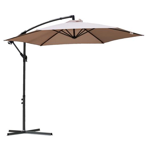parasol zephyr