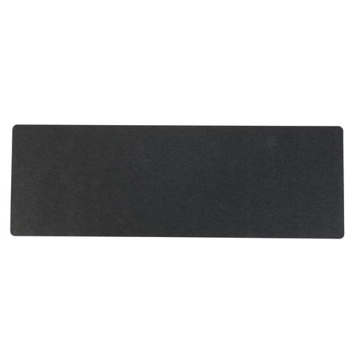 Tapis polypropyl ne gris tapis et paillassons la foir 39 fouille - Tapis d exterieur en polypropylene ...