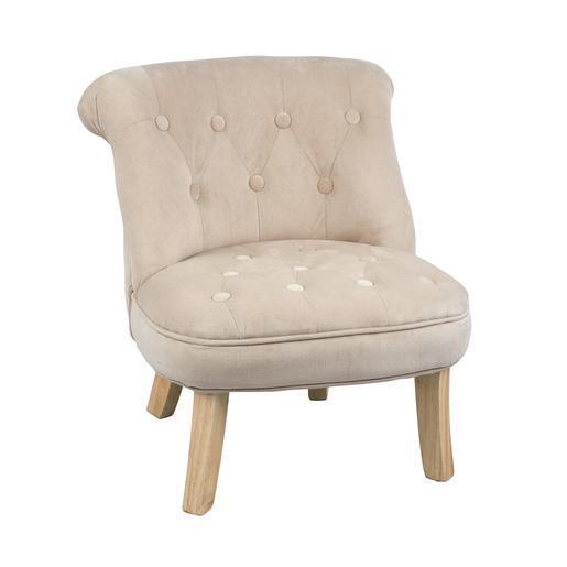 Canapés et fauteuils pour tous les styles | La Foir\'Fouille