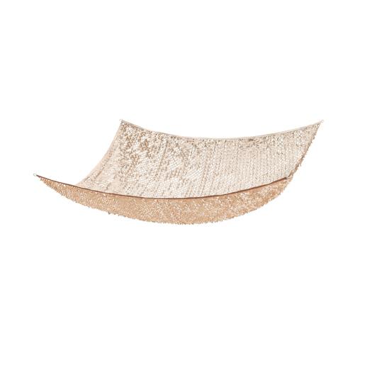 Voile D Ombrage Camouflage 3 X 2 M Greige Moorea Parasols Pieds De Parasols Et Voiles D Ombrage La Foir Fouille
