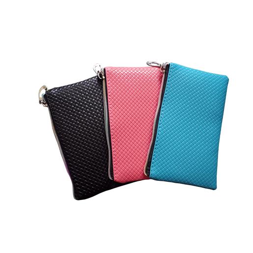 Porte-monnaie - Différents coloris - Sacs à main et Petite ... 7f8c90b0ad0