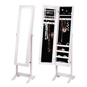 Miroirs Grands Miroir Miroir Tendance Pas Cher La Foir