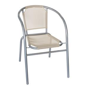 Fauteuil et chaise de jardin d\'extérieur | La Foir\'Fouille