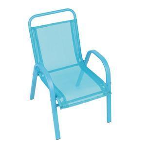 Mobilier de jardin : salon, chaises et tables design   La Foir\'Fouille