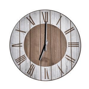 Horloges Murales Et Pendule Murale à Prix Réduits La Foir