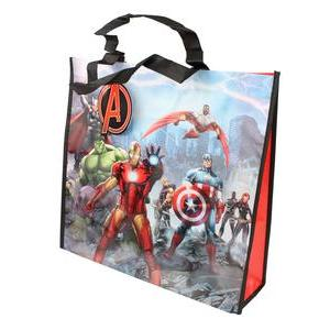 Sac shopping Avengers