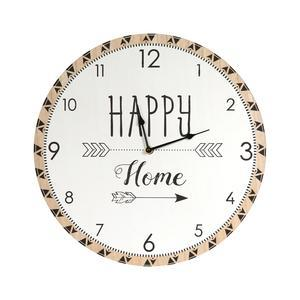 Horloge Happy Chic
