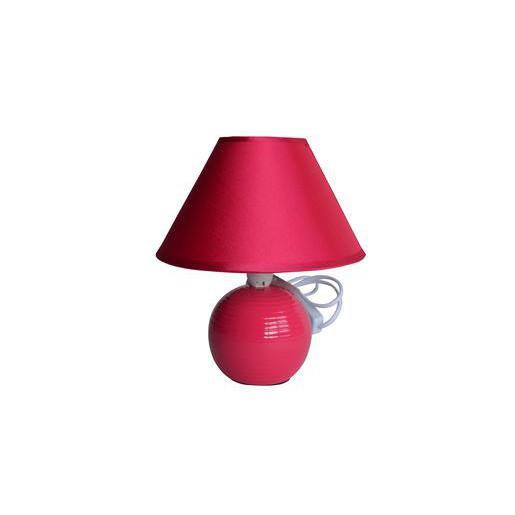 Coloris Céramique À Différents Poser Pop Lampe Lampes En cL3Aj5RS4q
