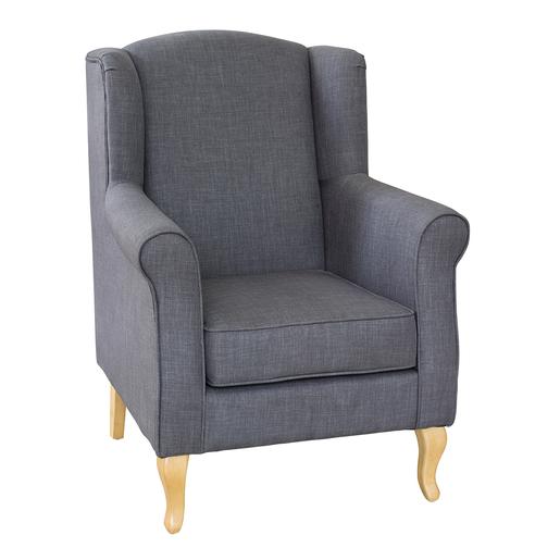 fauteuil bergre - Fauteuil Bergere