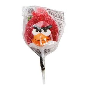Sucette Angry Birds - 28 g