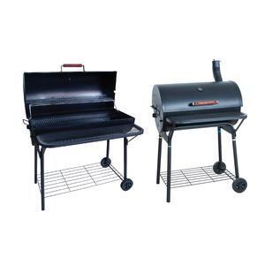 Barbecue Barbecue Pas Cher à Gaz électrique Ou Charbon
