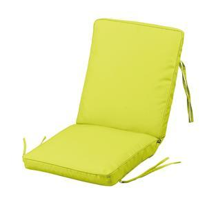 Coussin De Chaise Impermable